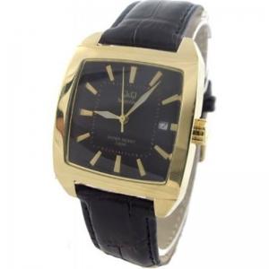 Мъжки часовник Q&Q Superior - P268J102Y