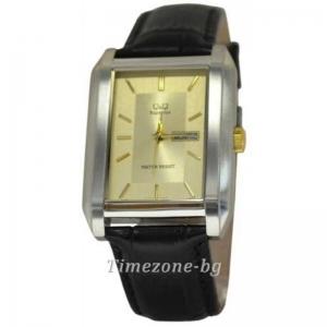 Мъжки часовник Q&Q - R178J300Y