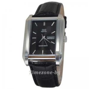 Мъжки часовник Q&Q - R178J302Y