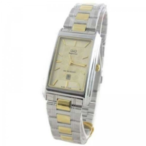 Мъжки часовник Q&Q - R198-400Y