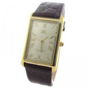 Мъжки часовник Q&Q - R304-106Y