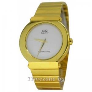 Мъжки часовник Q&Q - R314J001Y