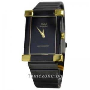 Мъжки часовник Q&Q - R322J502Y