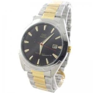 Мъжки часовник Q&Q - R324J402Y