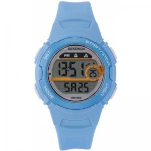 Детски часовник Sekonda - S-1766.79