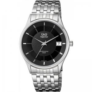 Мъжки часовник Q&Q Superior - S288J202Y