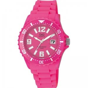 Детски часовник Q&Q - A430J003Y