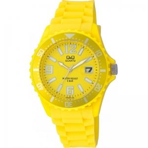 Детски часовник Q&Q - A430J007Y
