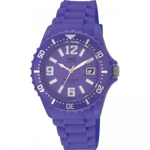 Детски часовник Q&Q - A430J008Y