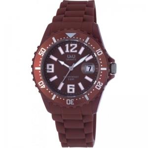 Детски часовник Q&Q - A430J012Y