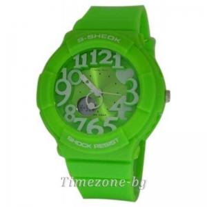 Детски часовник CHARLES DELON - CHD-560807
