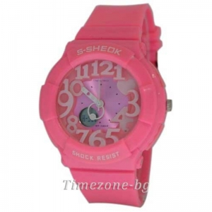 Детски часовник CHARLES DELON - CHD-560808