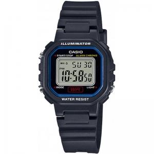 Детски часовник CASIO LA-20WH-1CEF