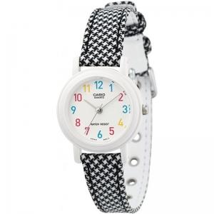Детски часовник CASIO LQ-139LB-1B