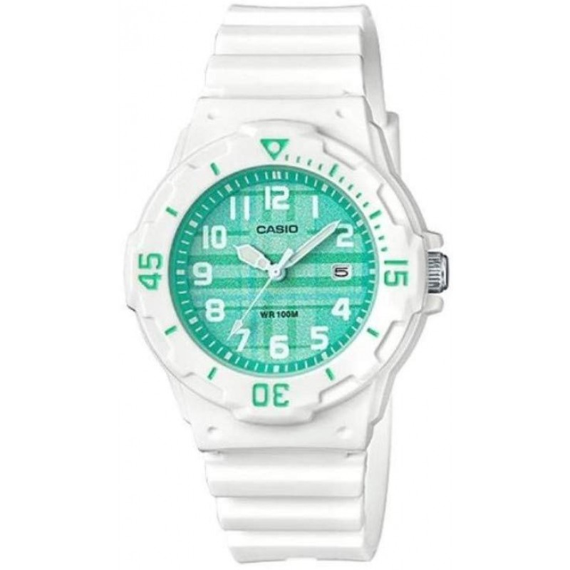 Детски часовник CASIO - LRW-200H-3C