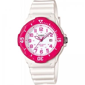 Детски часовник CASIO LRW-200H-4BVEF