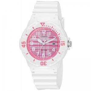 Детски часовник CASIO - LRW-200H-4CV
