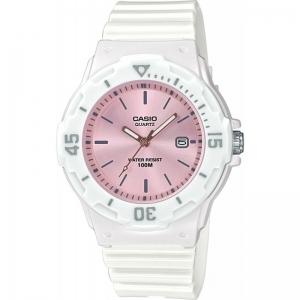 Детски часовник CASIO - LRW-200H-4E3VEF
