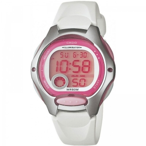 Детски часовник CASIO LW-200-7A