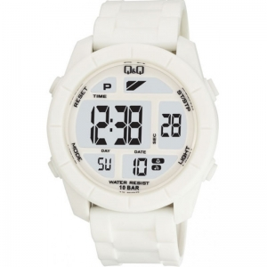 Детски дигитален часовник Q&Q - M123J010Y
