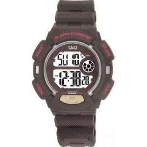 Детски дигитален часовник Q&Q - M132J003Y