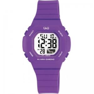 Детски дигитален часовник Q&Q - M137J003Y