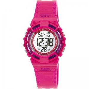 Детски дигитален часовник Q&Q - M138J003Y