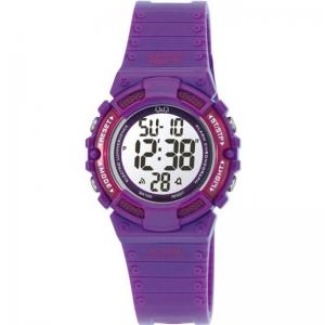 Детски дигитален часовник Q&Q - M138J004Y