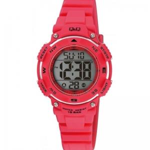 Детски дигитален часовник Q&Q - M149J004Y