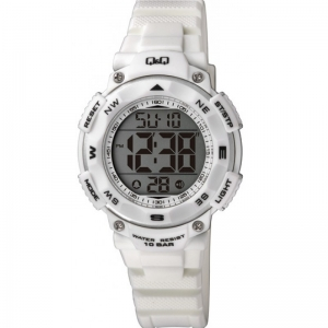 Детски дигитален часовник Q&Q - M149J005Y