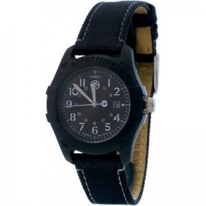 Детски часовник Timex Expedition - T49692