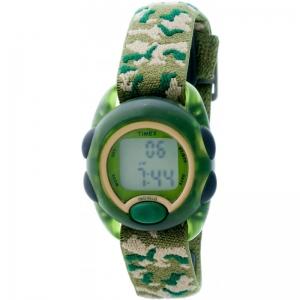 Детски часовник Timex Indiglo - T71912