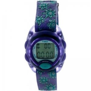 Детски часовник Timex T71922