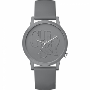 Часовник Guess Originals - V1019M5