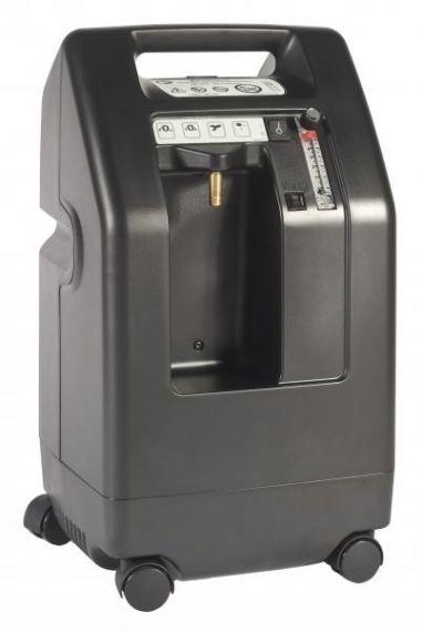 Кислороден концентратор DeVilbiss Compact 525 1