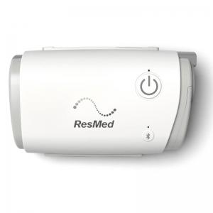 Мобилен Aвтоматичен CPAP Апарат ResMed AirMini  1