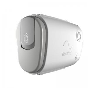 Мобилен Aвтоматичен CPAP Апарат ResMed AirMini  4
