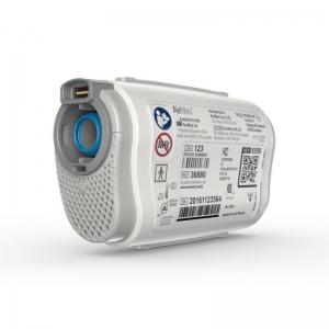 Мобилен Aвтоматичен CPAP Апарат ResMed AirMini  5