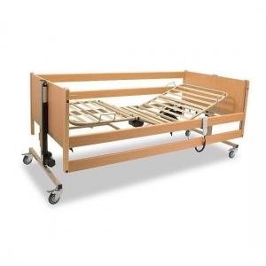 Електрическо болнично легло Thuasne 1