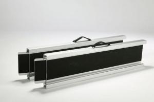 Рампа за инвалидна количка 3050 mm 3