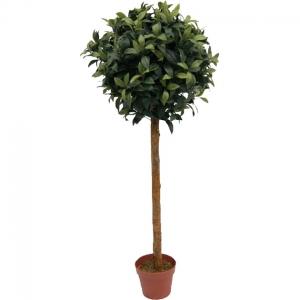 Изкувствено дърво ДАФИНОВ ЛИСТ