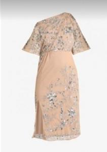 Официална рокля Maya Deluxe 4