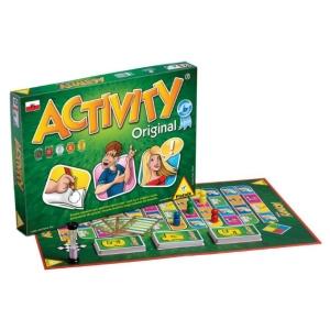 Настолна игра Activity