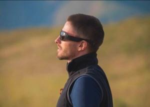 360 ° снимащи очила ORBI Prime 3