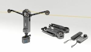 Комплект за кабелна камера Wiral LITE 1