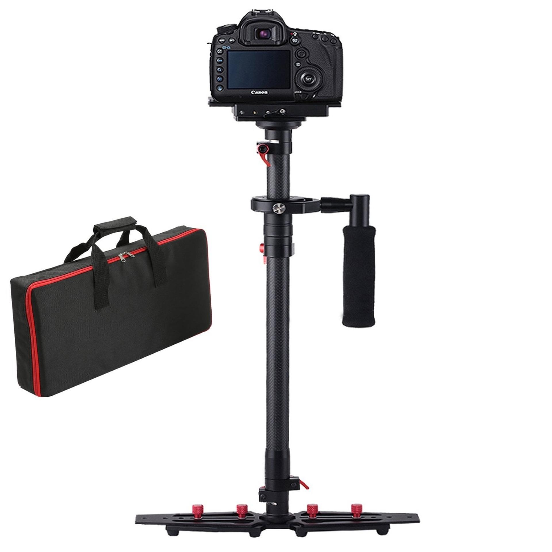 Стабилизатор за камера Steadicam 1