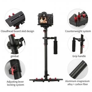 Стабилизатор за камера Steadicam 5