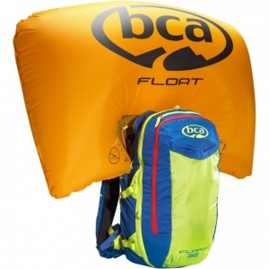AirBag раница BCA FLOAT 32 1