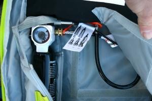 AirBag раница BCA FLOAT 32 3