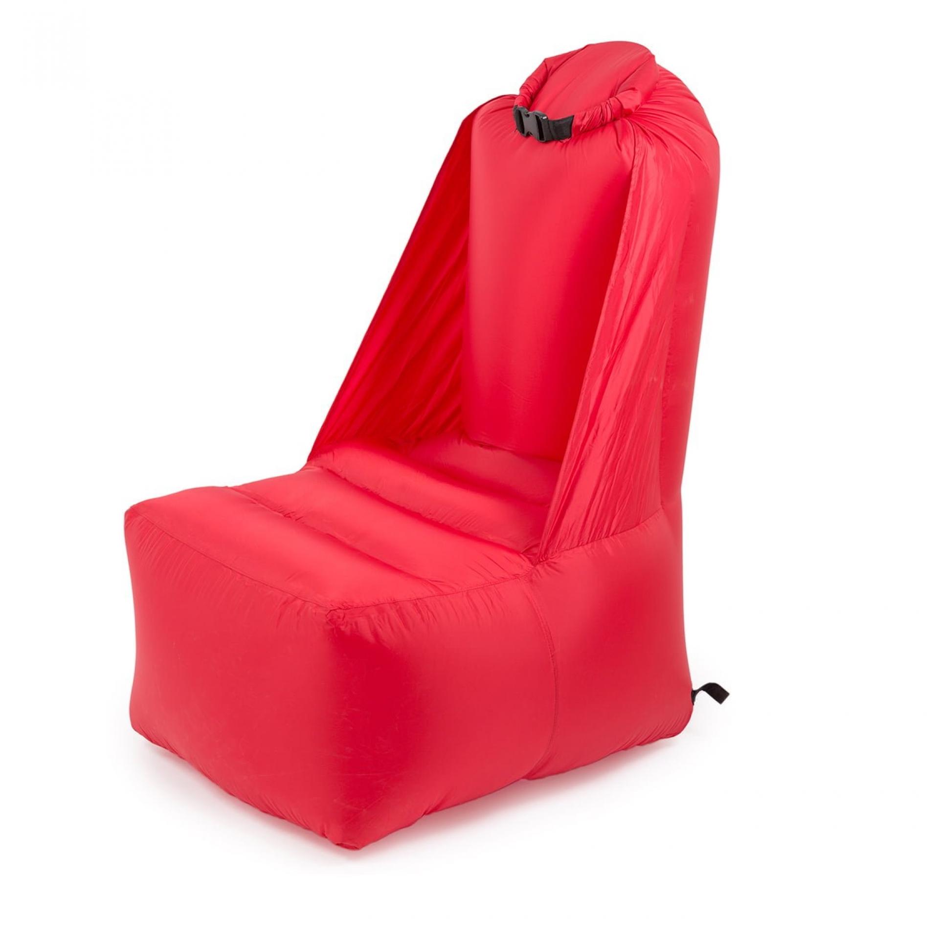 """Парашутка """"Chair"""" под наем 1"""